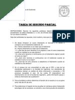 Tarea Preparatoria 2.docx