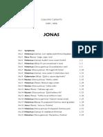 -Giacomo_Carissimi_-_Jonas__Score_.pdf