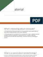 Nanomaterial new.pptx