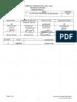 Guía LAB 01 - Ensayo de Tracción UTP
