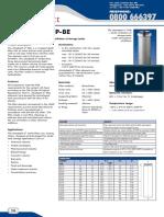 ultrafilter-ultradepthii-pbe.pdf