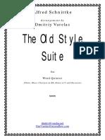 docslide.com.br_schnittke-the-old-style-suite-wind-quintet.pdf