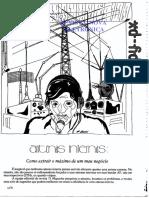 antenas_internas