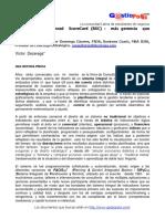 """Artículo """"The Balanced ScoreCard (BSC)  más gerencia que medición"""".pdf"""