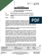 Circular Contrataci�n SVSP.pdf