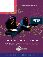 imagin-narra-aprend-ok.pdf