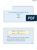 Rlf Com Flash Cards 1