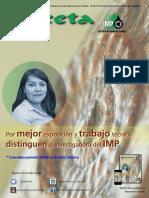 GacetaIMP_147