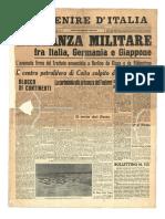 pannello giornali 09