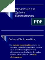 Potenciometría 2008.ppt