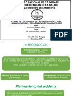 Juan Carlos SEgovia defensa.pptx
