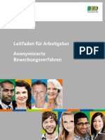 leitfaden_anonymisierte_bewerbungsverfahren