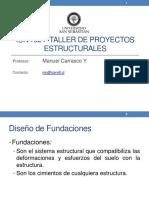 2.2 Clase_fundaciones_&_Losas
