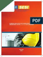 Caderno_Educativo_Legislação_em_SST.pdf