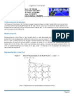 final inv ope.pdf