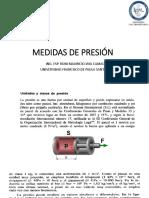 MEDIDAS DE PRESIÓN.pptx