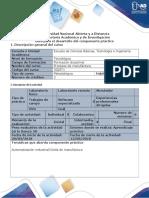 Guía Para El Uso de Recursos Educativos-Practica Virtual Celda de Manufactura