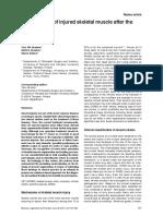 337-345.pdf