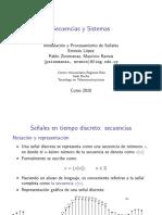 Mps 02 Secuencias