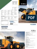 HL780-9S_web(1).pdf
