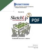 tutorial_sketchup_5_modelando_mesa
