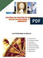 Curso Sensibilización Iso_ohsas - Catalina h Uanca - Abril 2014 Rev01 (2)