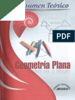 Rodo Biblia - Geometria Plana-Fondo Editorial RODO.pdf