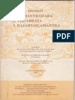 alihmedia2015.pdf