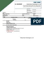 PI 4.18 PAYPAL.pdf