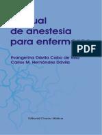 233221776-Manual-de-Anestesia-Para-Enfermeros.pdf