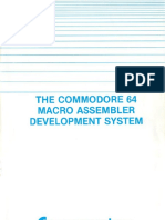C64_Macro_Assembler_Development_System_Manual_C64101.pdf
