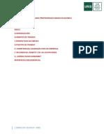 quimicasrevseptfcoie.pdf