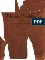 BharataYuddha Poerbatjaraka.pdf