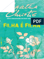 Filha e Filha - Agatha Christie.pdf