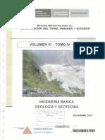 estudio geotecnia de tunel yanango.pdf