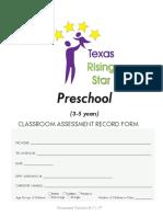 carf-preschool-final-8