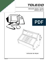9091AC.pdf