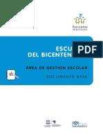 area_gestion.pdf