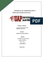349663161-Trabajo-Academico-de-Contratos-de-Negocios-Internacionales.docx