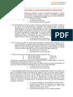 296743214-ejercicios-productividad.doc