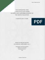 OccPaper2.pdf
