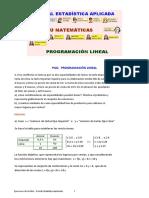 pau-programacion.pdf
