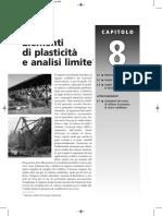 08txtI.pdf