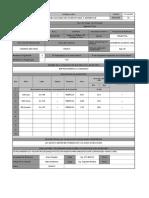 Copia de Fy-sas-047 Registro de Monitoreo Ruido 24-01-2017