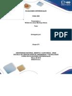 UNAD Trabajo_Fase 1.docx