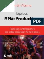 Kleer-Martin Alaimo-Equipos más productivos.pdf