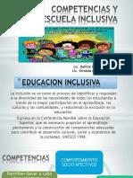 EDUCACION-INCLUSIVA.pptx