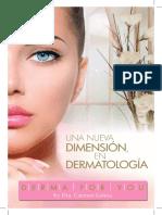 Catalogo Dermaforyou