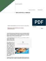 Julio Granado_ Preguntas Frecuentes en Cirugía Laparoscópica