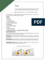 2Equipos Industriales en La Industria Petrolera2